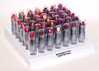 Rossetto Crystal
